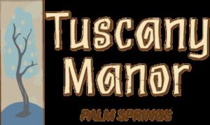 Tuscany Manor Clothing Optional