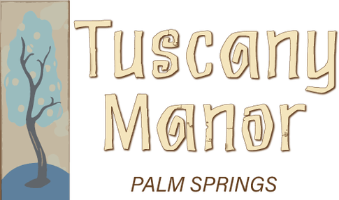 Tuscany Manor Clothing Optional Resort